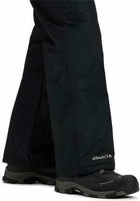 Pant, Waterproof, Insulated