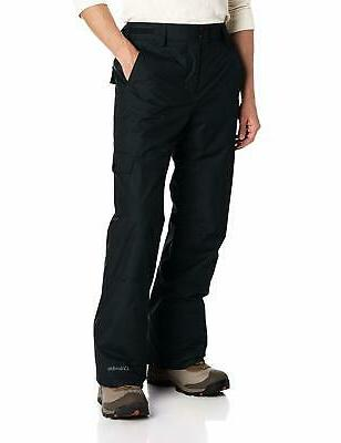 men s snow gun pant