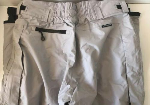Mens COLUMBIA snow Size XL