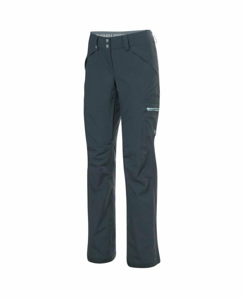new infrared glades snow pants womens l1280857