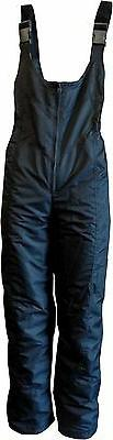 NEW w/ TAGS: Women's FG Snow Bib Pant!!