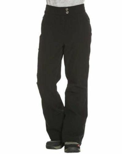 Gerry Women's Stretch Snow Pants Variety