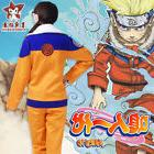 Ninja Clash in the Land of Snow Uzumaki N aruto , cosplay Co