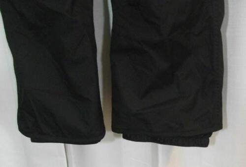 686 nwt Access snow 2XL waterproof breathable