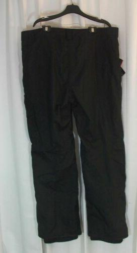686 nwt All snow pants 2XL waterproof breathable