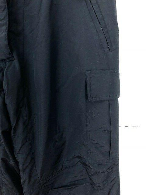 NWT Mambosok Large Snow Retail
