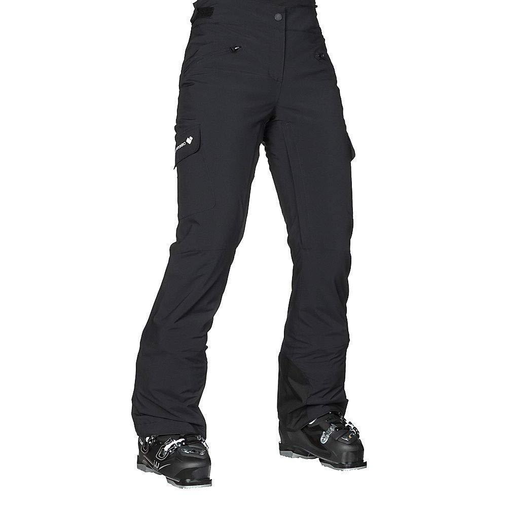 Obermeyer Womens Ski Pants