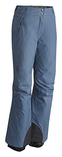 Mountain Hardwear Returnia Insulated Pant - Women's Mountain