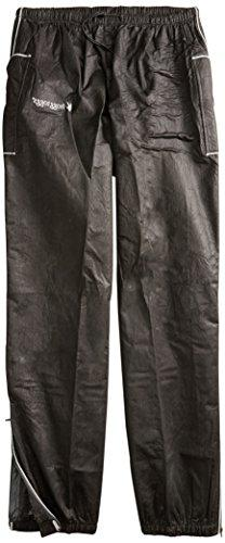 Frogg Toggs Road Toad Pant, Black