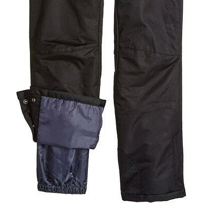 Arctix Snow Pants Women