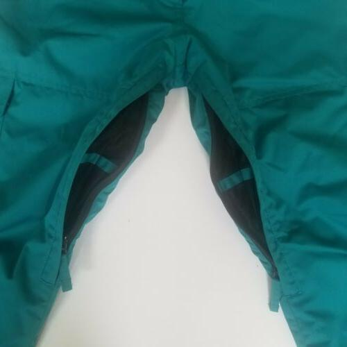 Oakley Snowboard Ski Winter Mens Large Insulated NWT