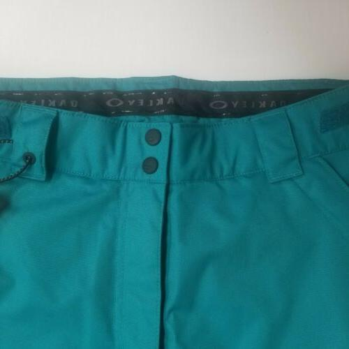 Winter Mens Size Large Blue NWT