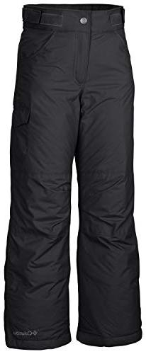 Columbia Starchaser Peak II Pants for Girls
