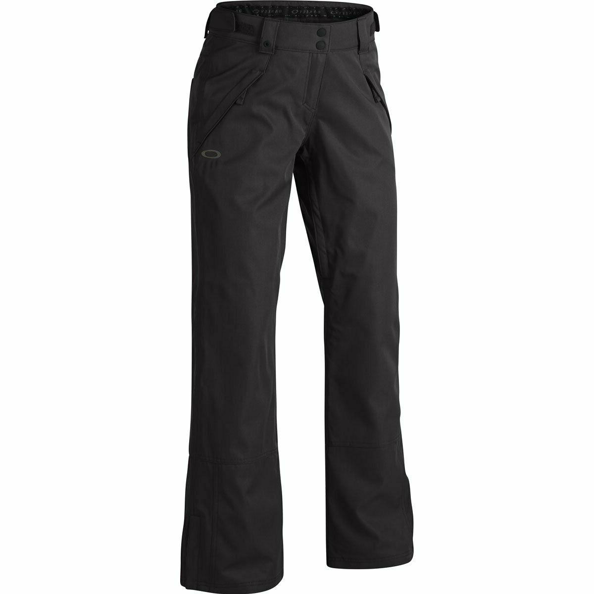stick line bzi pants