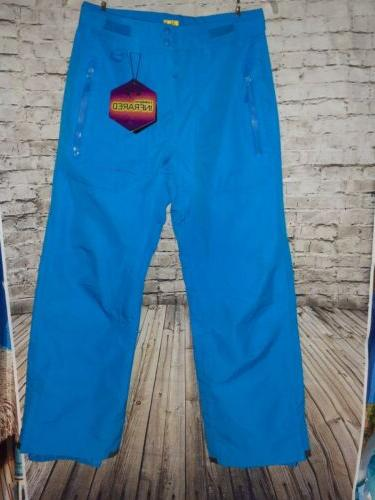 Under Armour Sml Cold Waterproof Snow Pants NewWithTag