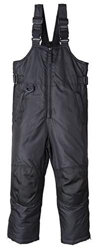 iXtreme Kids Water Resistant Insulated Snowboard Snowpants P