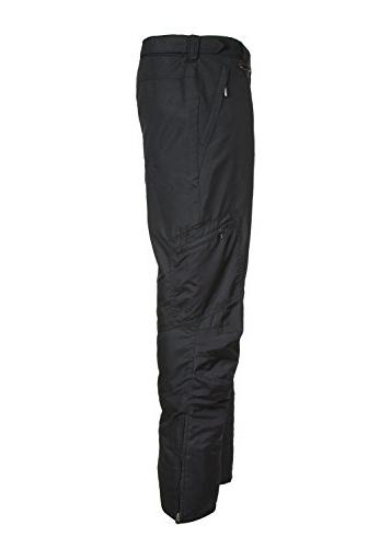 Arctic Quest Insulated Snow Pants, XL