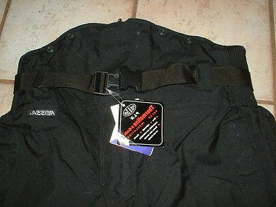 Reissa Waterproof Snow Pants Insulated NWT