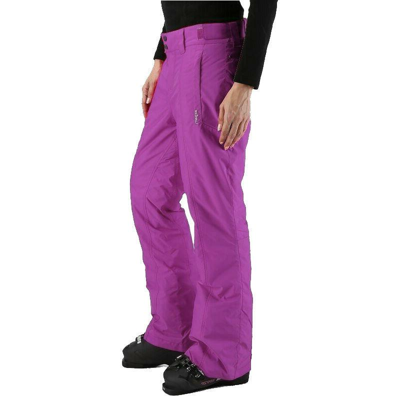 Wed'ze by Magenta Waterproof Ski/Snow Pants