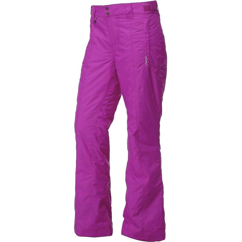 wed ze by decathlon women s magenta