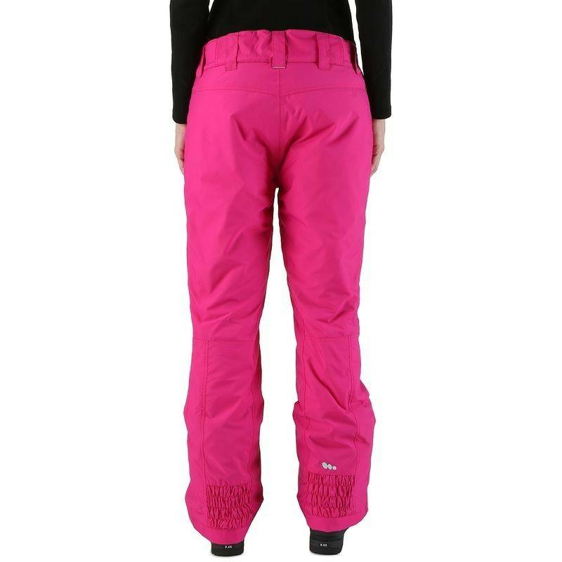Wed'ze by Pink Evostyle Waterproof Pants
