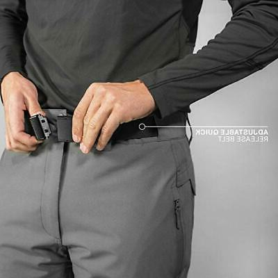 Wildhorn Bowman Insulated Pant