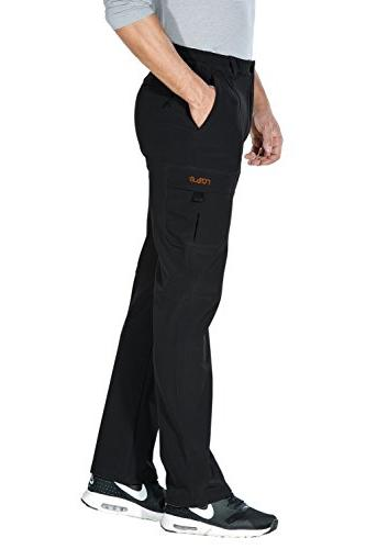 Nonwe Lined Pants