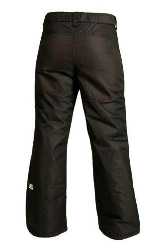 Arctix Women Essential Pants Seat Small
