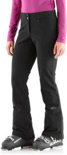 THE NORTH FACE Women's Apex STH Snow Ski Pants NWT Superior