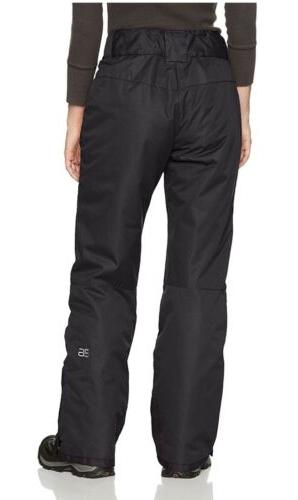 Arctix Insulated Pant,