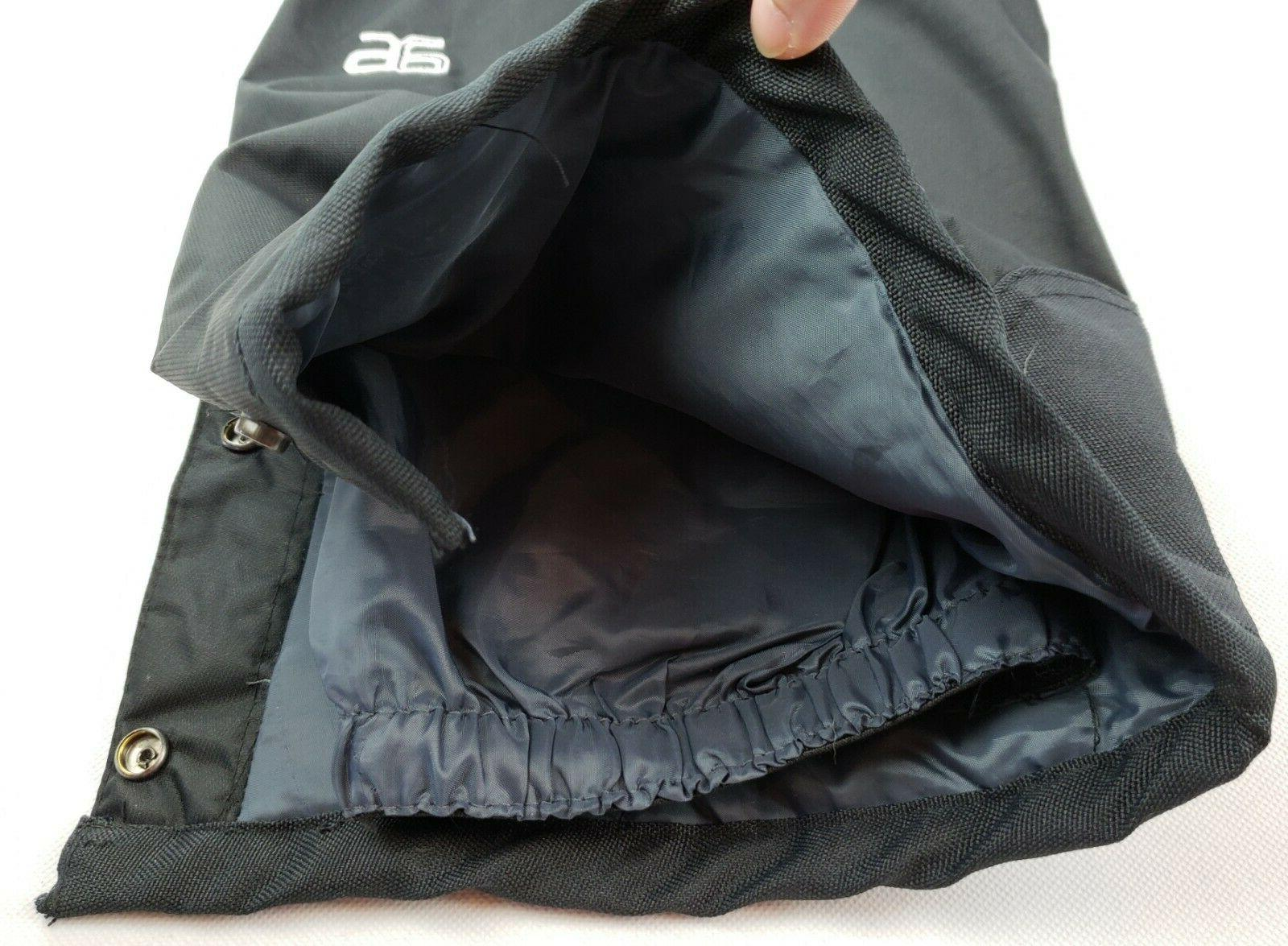 Arctix Insulated Pants NEW WT