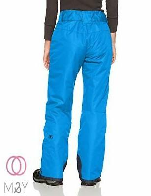 Arctix Insulated Pants Various Sizes And Color