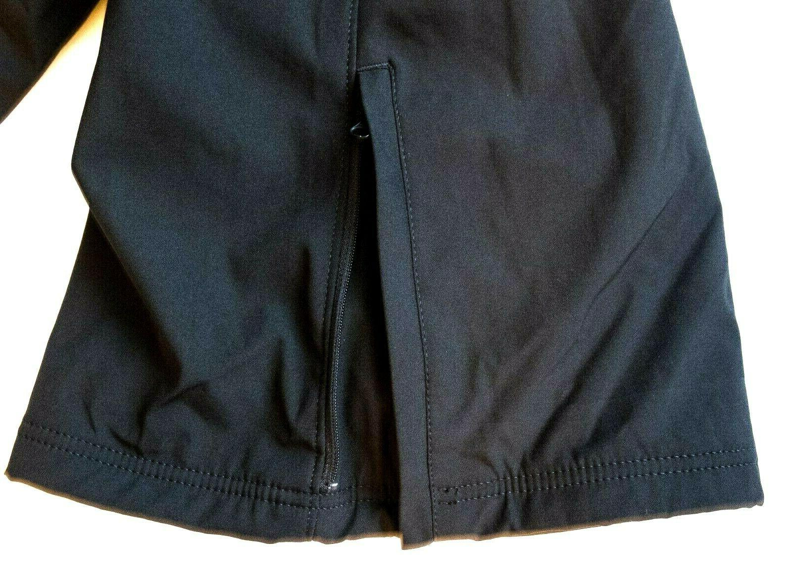 Gerry Insulated Snow Ski Pants Black