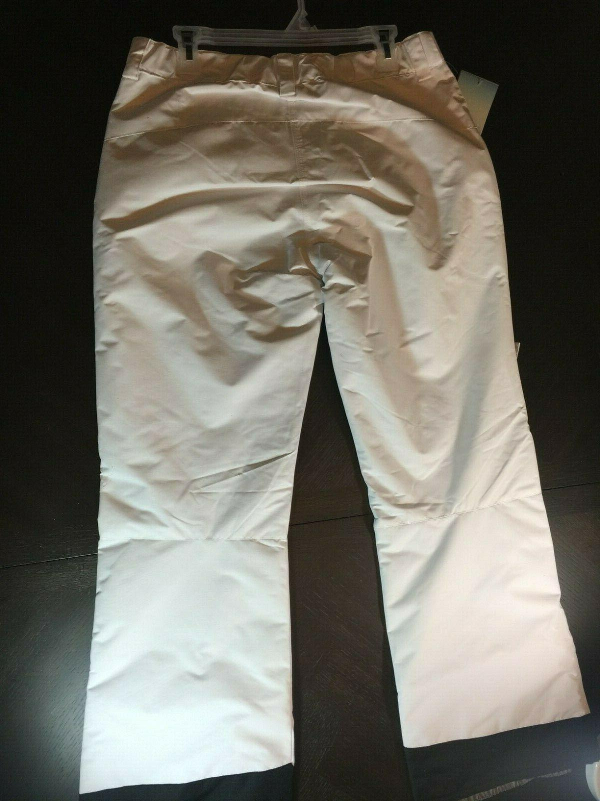 Iceburg Outerwear Pants Size-Small