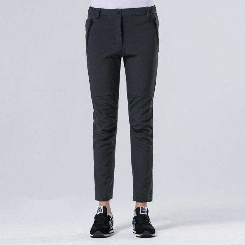 Women's Windproof Insulated Pant