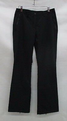 Bogner Womens Fire+Ice Adelia Softshell Ski Pants 1459 4813