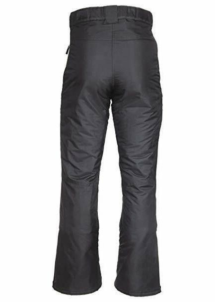 ARCTIC QUEST Insulated & Pants in SIZE