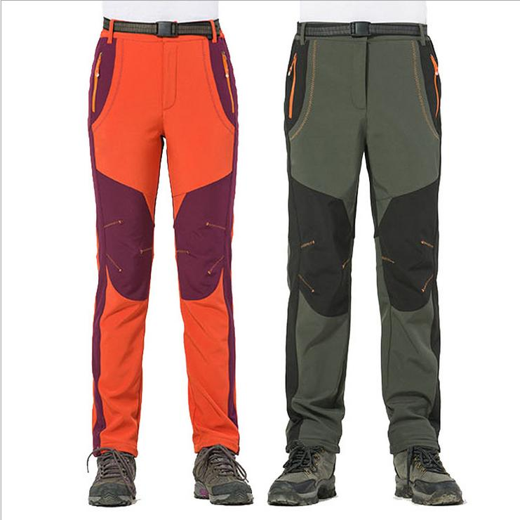 womens winter snow ski hiking pants outdoor