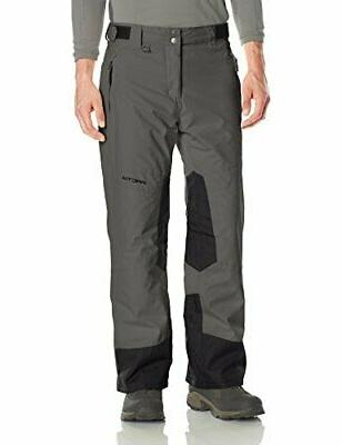 zurich insulated pants