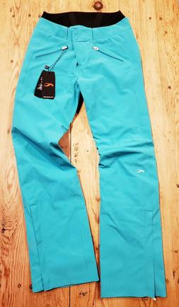 KJUS Ladies Razor Snow Pants Ski Snowboard Pants Woman's US