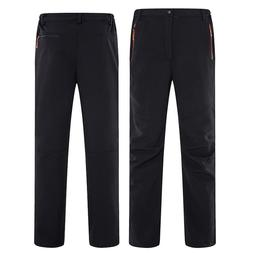 Lovers Ski Snowboard Hombres Outdoor Hiking Skiing Trousers