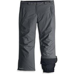 Columbia Men�s Bugaboo II Pant, Waterproof and Breathable,