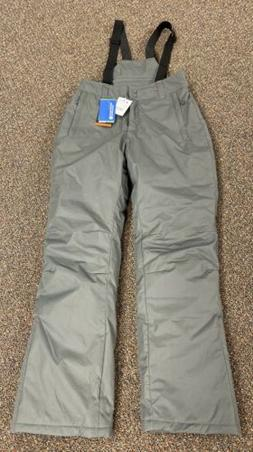 Mountain Warehouse Moon Womens Ski Pants - Warm Bib Snow Tro