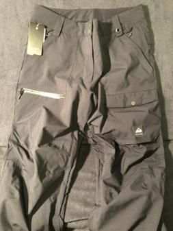 new 190 men s medium utility snow