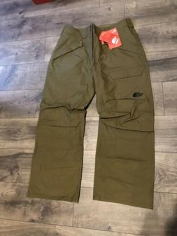 New The North Face Men's Seymore Freedom Pants Snow Ski Mens