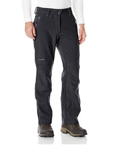 Arctix Men's Winter Softshell Snow Sport Pants - 43-47 - 2XL