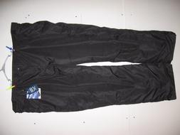 NEW Faded Glory Mens Snow Pants 3XL48/50 Extreme Weather Win