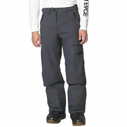 NEW THE NORTH FACE SEYMORE SNOW PANTS WATERPROOF SKI PANTS M