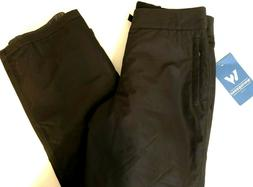 New With Tags- Woman's Small White Sierra Snow/boarding Pant