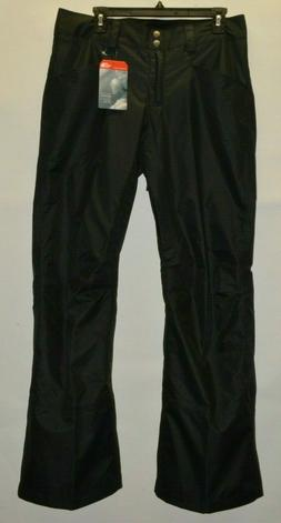The North Face Women's Switch It Reversible Snow Ski Pants B